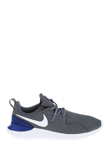 Nike Tessen Gri
